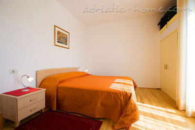 Apartments MALLER 205, Rovinj, Croatia - photo 9