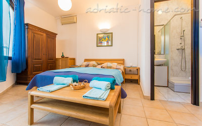 Studio apartment MIJA ****, Krk, Croatia - photo 2
