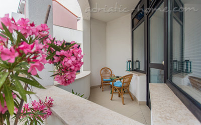 Studio apartment MIJA 1 ****, Krk, Croatia - photo 10