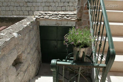 Studio apartment TerraMaris Studio 2, Split, Croatia - photo 3