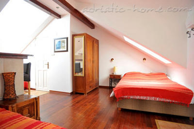 Haus TerraMaris accommodation, Split, Kroatien - Foto 4