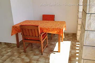 Studio apartment VILLA KRISTONIA III, Hvar, Croatia - photo 4