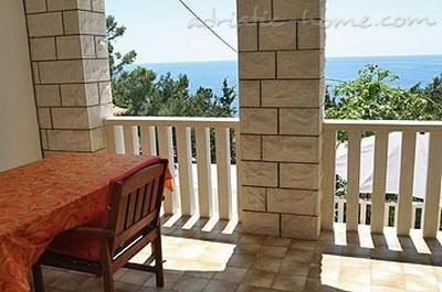 Studio apartment VILLA KRISTONIA III, Hvar, Croatia - photo 2
