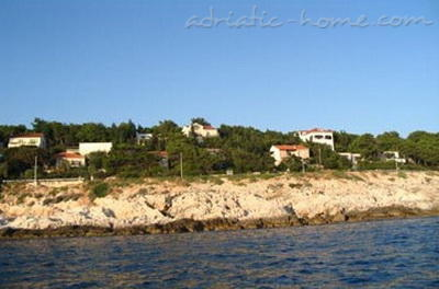 Apartments VILLA KRISTONIA IV, Hvar, Croatia - photo 2
