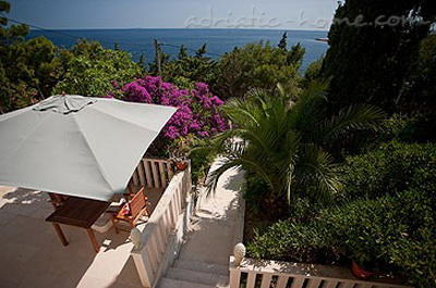 Studio apartment VILLA KRISTONIA V, Hvar, Croatia - photo 1