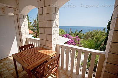 Studio apartment VILLA KRISTONIA V, Hvar, Croatia - photo 2
