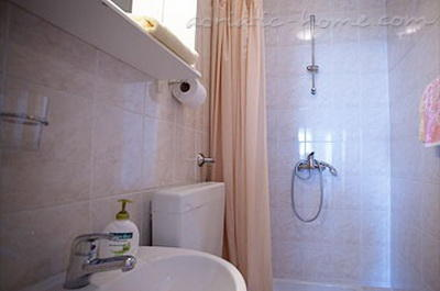 Studio apartment VILLA KRISTONIA V, Hvar, Croatia - photo 9