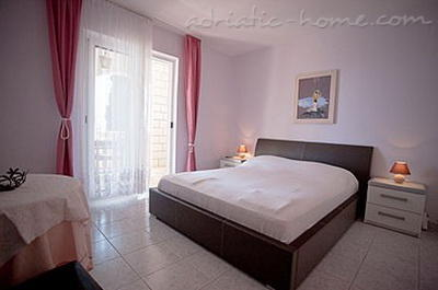 Studio apartment VILLA KRISTONIA V, Hvar, Croatia - photo 4