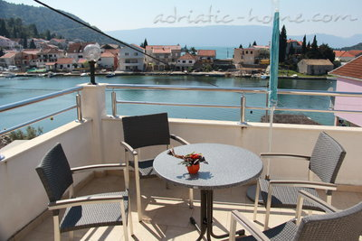 Studio apartment Villa DELTA II, Blace, Croatia - photo 5