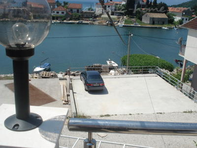 Studio apartment Villa DELTA II, Blace, Croatia - photo 3