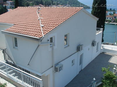 Studio apartment Villa DELTA III i VIII, Blace, Croatia - photo 2