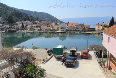 Apartments Villa DELTA IV, Blace, Croatia - photo 4