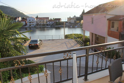 Studio apartment Villa DELTA VII, Blace, Croatia - photo 1