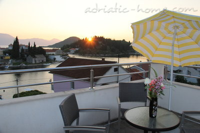 Studio apartment Villa DELTA VII, Blace, Croatia - photo 5