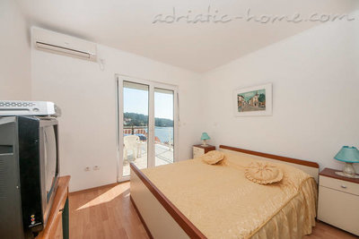 Апартаменты VILLA LAGARRELAX II Couple apartment, Korčula, Хорватия - фото 5
