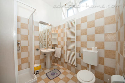 Apartamenty VILLA LAGARRELAX IV Great for a group of friends, Korčula, Chorwacja - zdjęcie 10