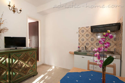 Апартаменты VILLA LAGARRELAX V Couple or friends apartment, Korčula, Хорватия - фото 6