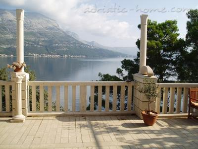 Apartments ŠEGEDIN, Korčula, Croatia - photo 2