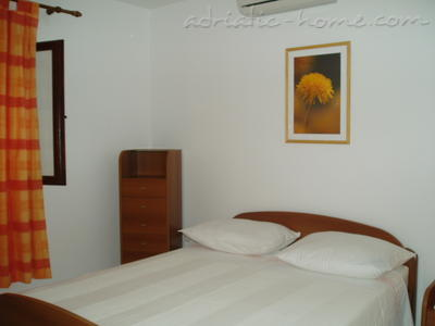 Apartment ŠEGEDIN, Korčula, Croatia - photo 5