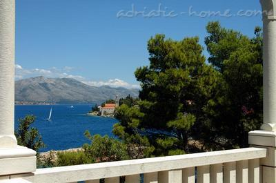 Apartments ŠEGEDIN, Korčula, Croatia - photo 3