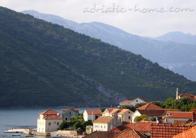 Apartments RITA, Tivat, Montenegro - photo 12
