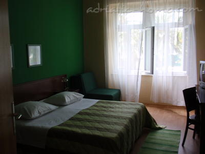 Apartments VOJIN II, Risan, Montenegro - photo 4