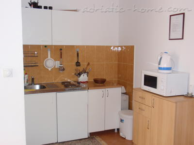Apartment VOJIN II, Risan, Montenegro - photo 6