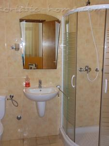 Apartment VOJIN II, Risan, Montenegro - photo 9