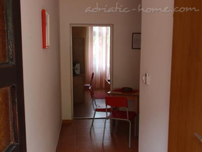 Apartments VOJIN II, Risan, Montenegro - photo 8