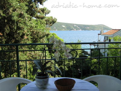 Studio apartment KATURIĆ II, Herceg Novi, Montenegro - photo 1