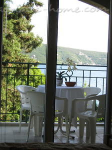 Studio apartment KATURIĆ II, Herceg Novi, Montenegro - photo 2