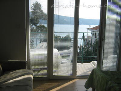 Studio apartment KATURIĆ III, Herceg Novi, Montenegro - photo 1