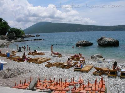 Apartment MASLINA, Herceg Novi, Montenegro - photo 5
