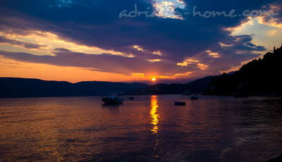 Apartments SUNSET IV, Herceg Novi, Montenegro - photo 12