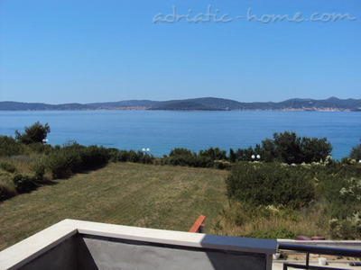 Апартаменты Seaside apartment house Zadar, Zadar, Хорватия - фото 6