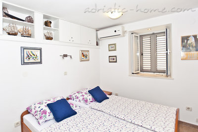 Studio apartment VEDRANA, Dubrovnik, Croatia - photo 6