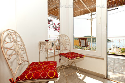 Studio apartment VEDRANA, Dubrovnik, Croatia - photo 10