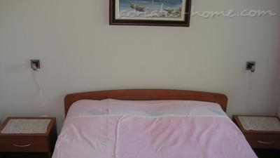 Apartment RUŽA, Poreč, Croatia - photo 4