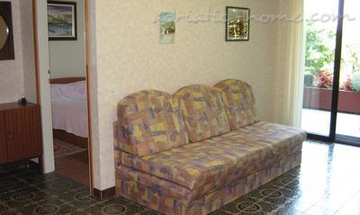 Apartment RUŽA, Poreč, Croatia - photo 5