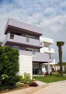 Appartamenti Seaside apartment house Zadar III, Zadar, Croazia - foto 4
