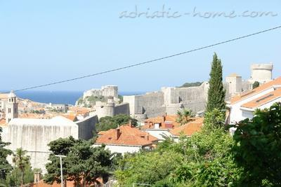 Studio apartment MAJA S., Dubrovnik, Croatia - photo 2