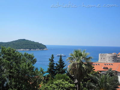 Studio apartment MAJA S., Dubrovnik, Croatia - photo 1