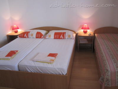 Studio apartment MAJA S., Dubrovnik, Croatia - photo 3