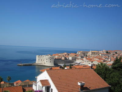 Appartements MAJA Z., Dubrovnik, Croatie - photo 2