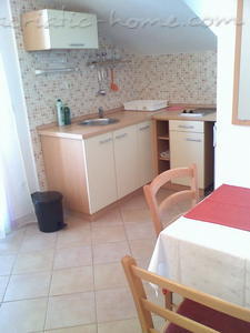 Apartments VILLA ZEFERINA VI, Vodice, Croatia - photo 3