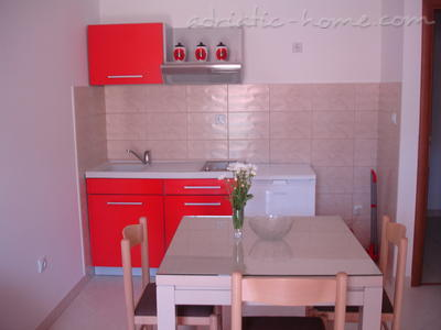Apartments DAKIĆ, Herceg Novi, Montenegro - photo 5