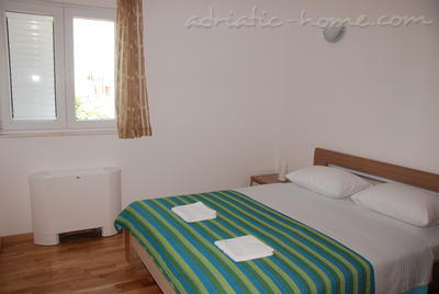 Apartments DAKIĆ, Herceg Novi, Montenegro - photo 8