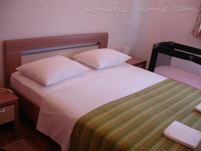 Apartments DAKIĆ, Herceg Novi, Montenegro - photo 10