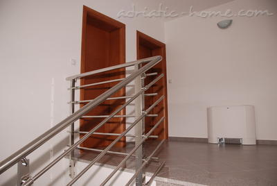 Apartments DAKIĆ, Herceg Novi, Montenegro - photo 15