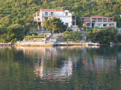 Apartments JULIJA II, Mljet, Croatia - photo 1